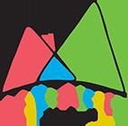 Logo del jardín infantil Valle Alegre
